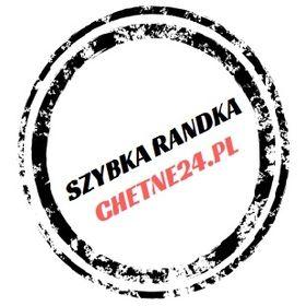 CHETNE24