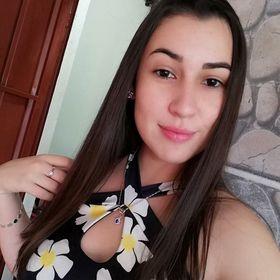 Vane Alvarez