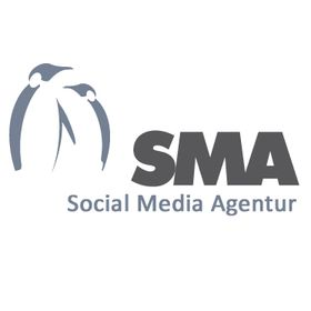 SMA - Social Media Agentur