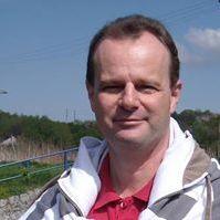 Břetislav Přílučík