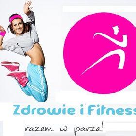 Fiteria Zdrowie i Fitness