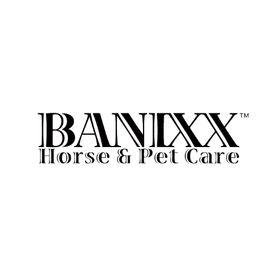 Banixx Horse & Pet Care