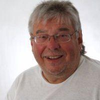 Wolfgang Schwalm