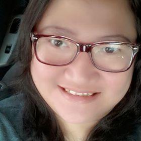 Ladya Manoppo