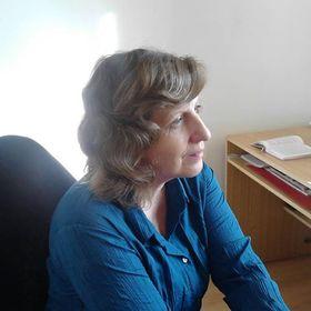 Ladislava Plíšková