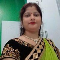 Neelu Maheshwari