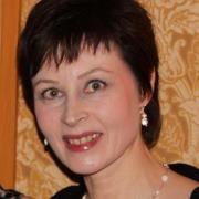 Jaana Ruohonen