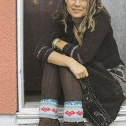 Katariina Selander