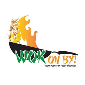 Wok On By