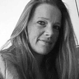 Sandra Mouwen