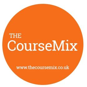 The Course Mix