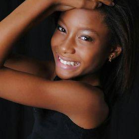 Ketlyn Almeida