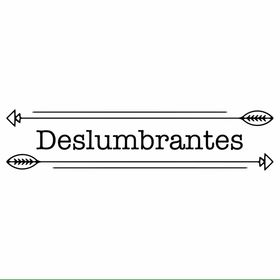 Deslumbrantes Blog