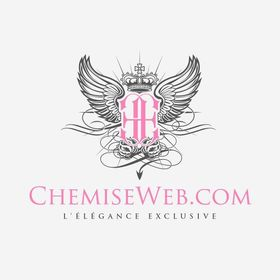 Chemise Web
