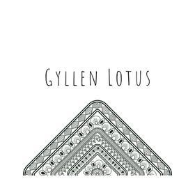 Gyllen Lotus