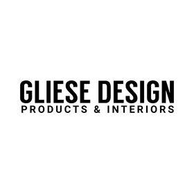Gliese Design