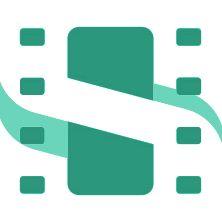 SelectFilm - Поможем с выбором фильма!
