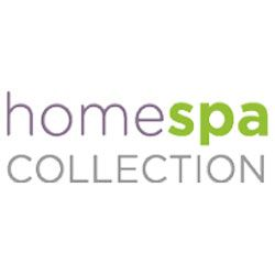 Home Spa Collection