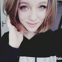 Gabriela Šimůnková