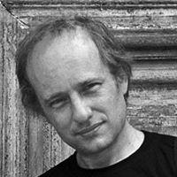 Philippe Drevet