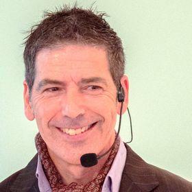 Giancarlo Fornei (CoachDonne)