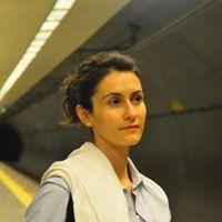 Zeynep Duran