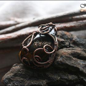 Feeria Jewellery