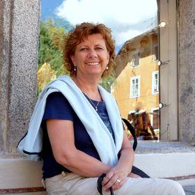 Caterina Faccin