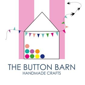 The Button Barn