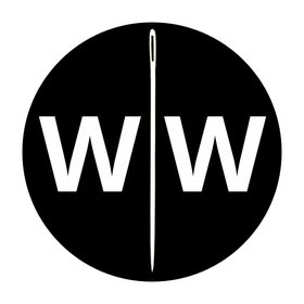 Willard Wigan