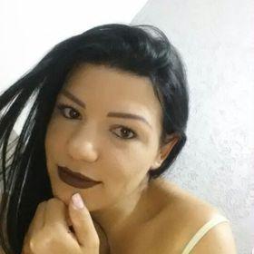 Ivânia Pereira