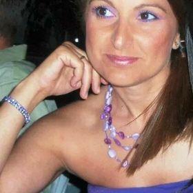 Maria Gizetti