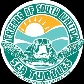 Friends of SoWal Sea Turtles
