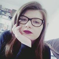 Alexandra Stingheriu