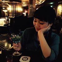 Yumi Ayano