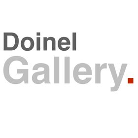 Doinel Gallery