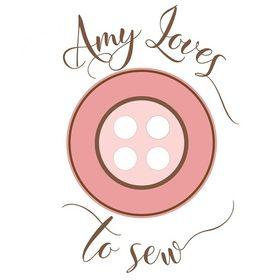 AmyLovestoSew