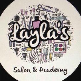 Laylas Hub
