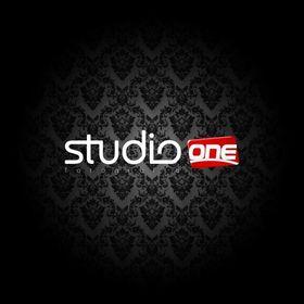 Studio ONE Fotografias