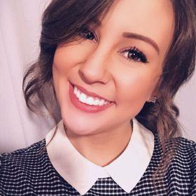 Katie McKinley