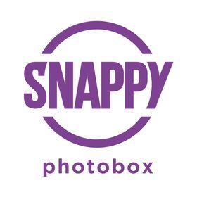 Snappy photobox