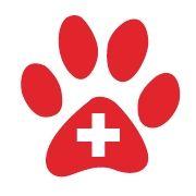 PetAlert Schweiz