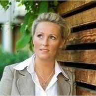 Irene Langengen