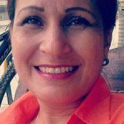 Berena Contreras Vargas