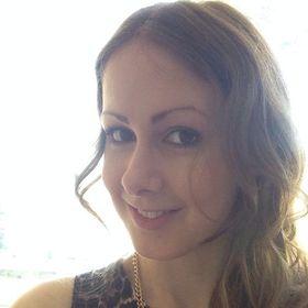 Sara Keynes