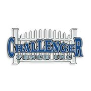 Challenger Fence inc.