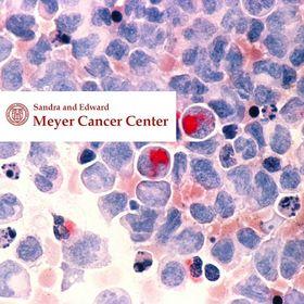 Meyer Cancer Center