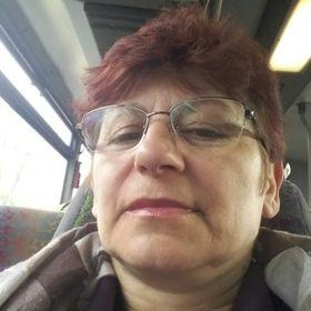 Stefania Monica Ungureanu