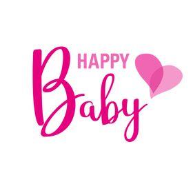 Happy Baby CZ