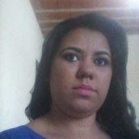 Ana Paula Passos